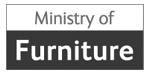 Ministry-Furniture